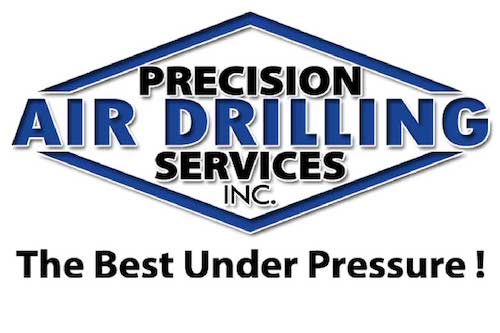 Precision Air Drilling Services Inc.